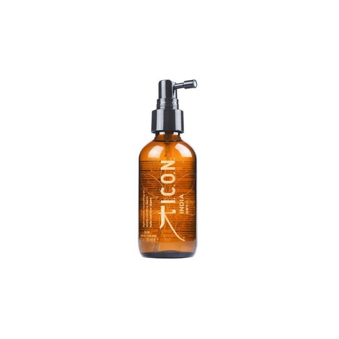 ICON INDIA Oil - Aceite ayurvédico para el cabello