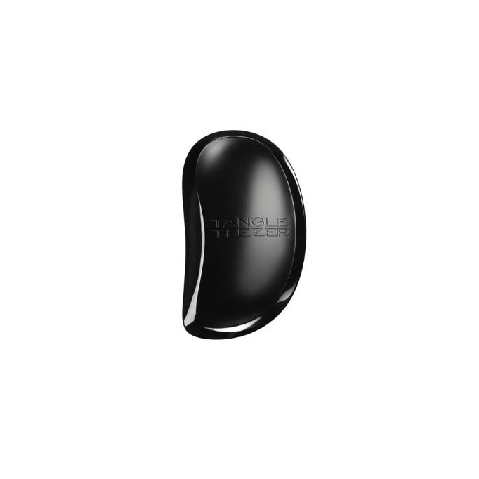 Tangle Teezer Cepill Compact Styler Rose Gold Luxe