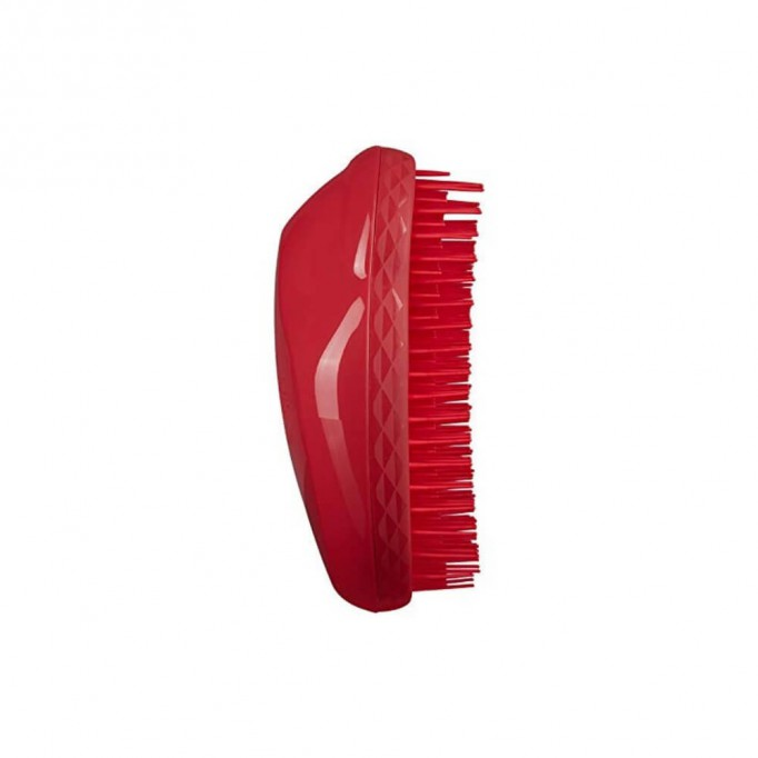 Tangle Teezer Thick & Curly Cepillo Pelo Rizado