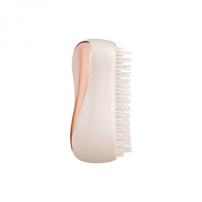 Tangle Teezer Thick & Curly Cepillo Pelo Rizado