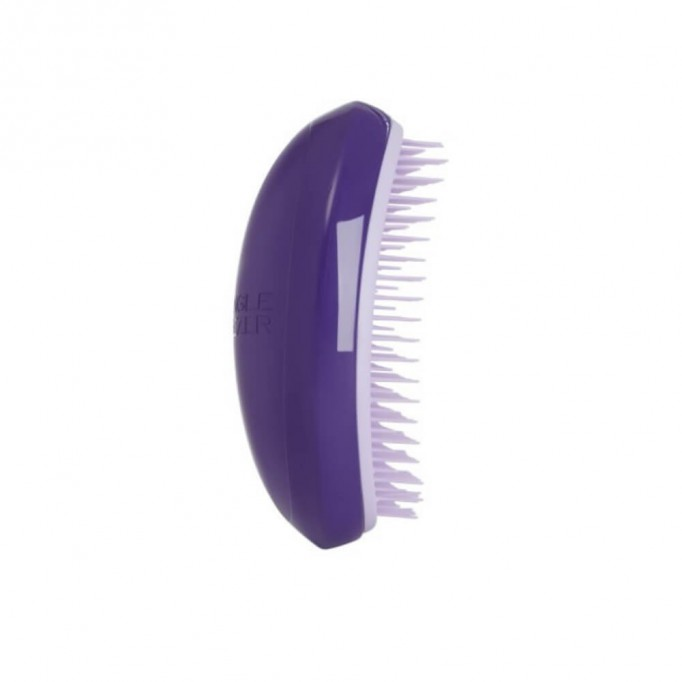 Tangle Teezer Cepillo SALON ELITE Black