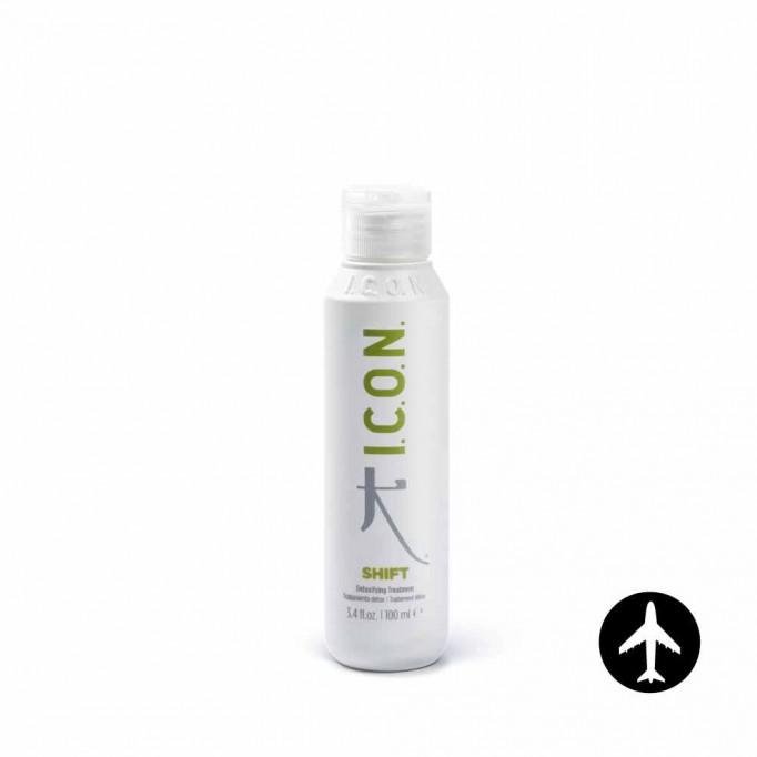 ICON SHIFT - Tratamiento Detox - 250 ml