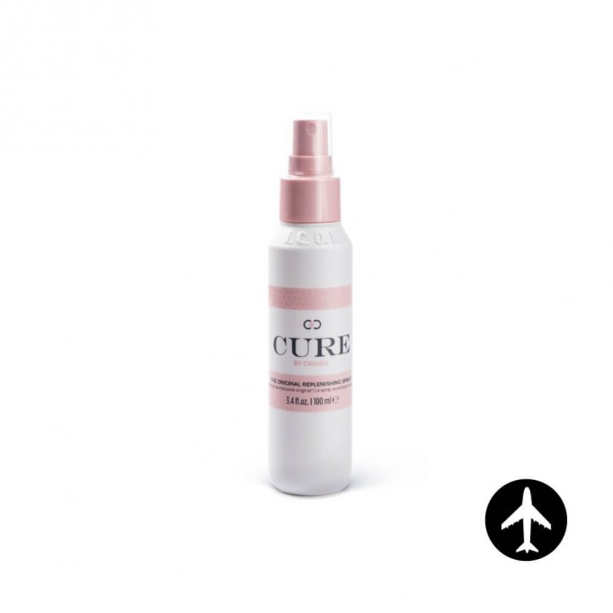 ICON CURE by Chiara The Original Replenishing Spray