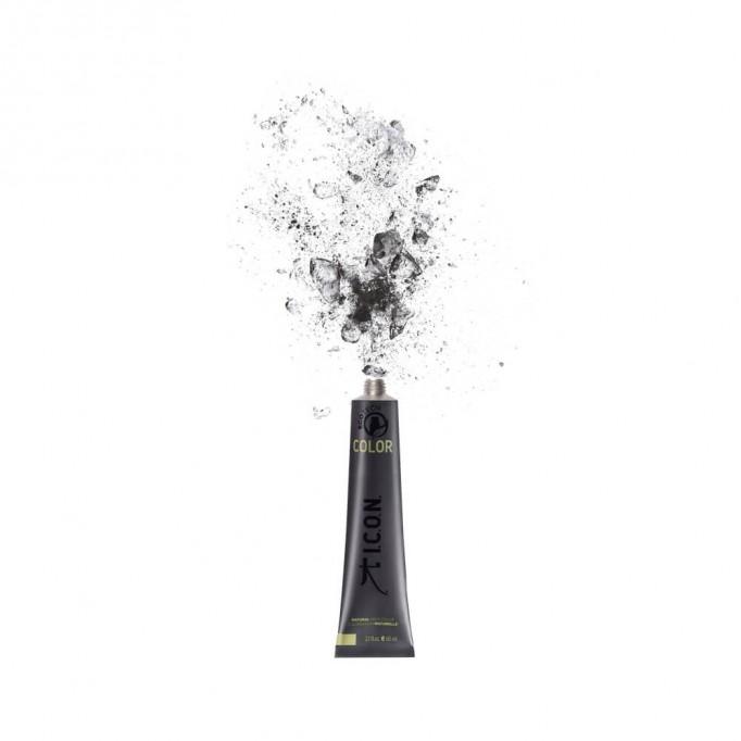 Tinte ICON Negro 1.0