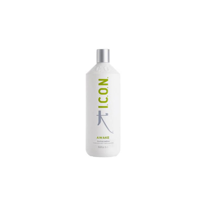 ICON AWAKE ACONDICIONADOR - 250 ml