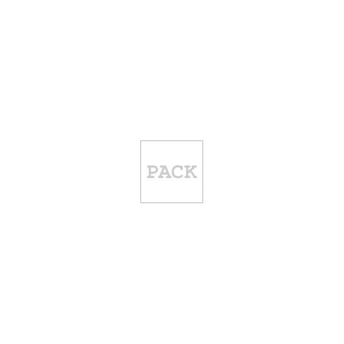 Pack ICON Rutina Raíz Grasa, Puntas secas y Pelo Fino