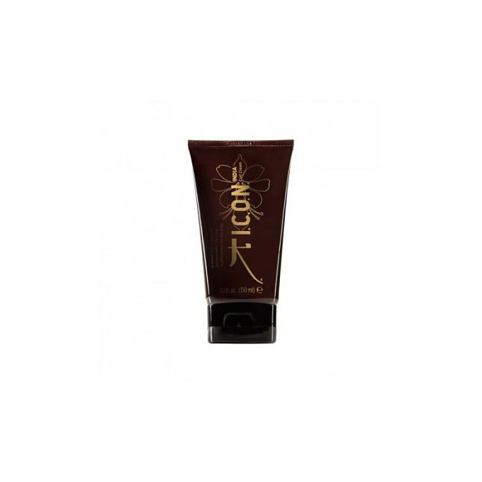 Pack ICON Rizos: Curl Cream Mesh Antidote y Texturize