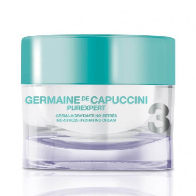 Refiner Essence Piel Normal - Germaine de Capuccini