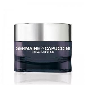 Crema Recuperadora Intensiva - Germaine de Capuccini