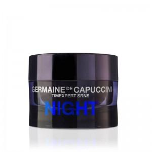 Serum Contorno de Ojos Repair Night Progress Eye - Germaine de Capuccini
