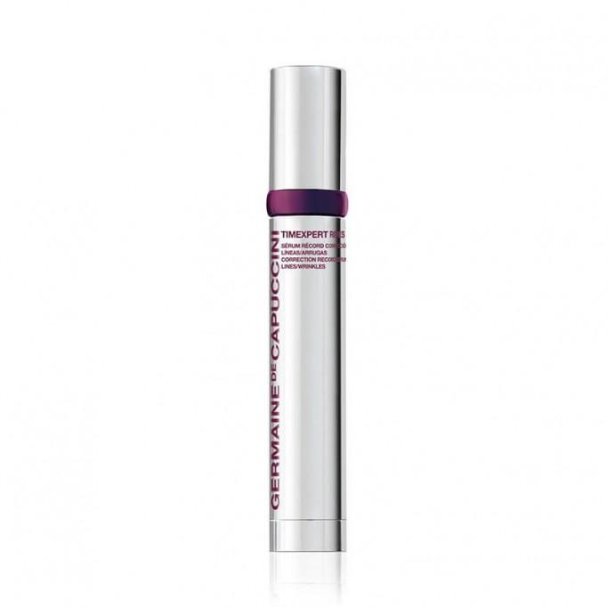 Tratamiento Antiarrugas  Age Cure Timexpert - Germaine de Capuccini