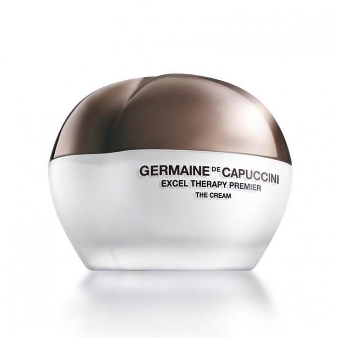 Antiedad Exel Therapy Premier  - Germaine de Capuccini