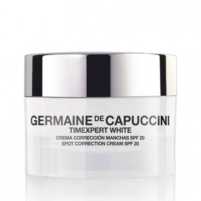 Crema The Body Cream GNG Antiedad Excel Therapy Premier - Germaine