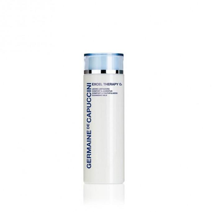 Crema Clarificante Antiedad spf 15 Timexpert White - Germaine de Capuccini
