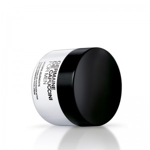 Limpiador Facial Aqua Clean Formula Hombre - Germaine de Capuccini