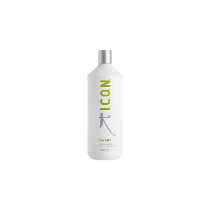 ICON AWAKE ACONDICIONADOR - 250 ml