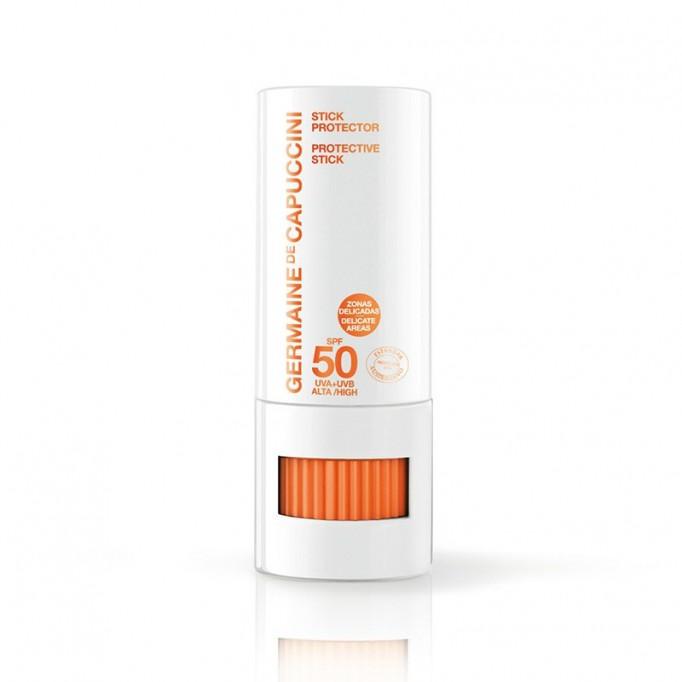 Stick Labial Protector Solar spf50 Germaine de Capuccini