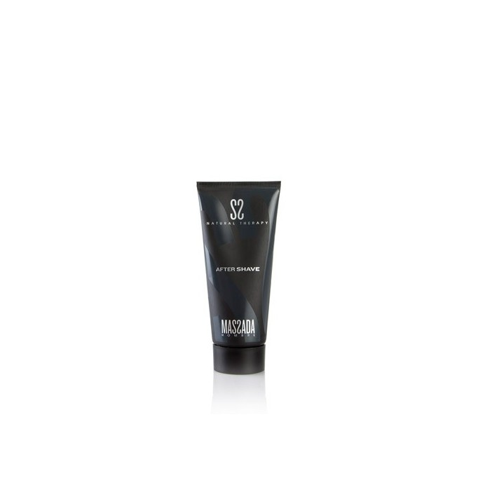 MASSADA AFTER SHAVE 100 mL