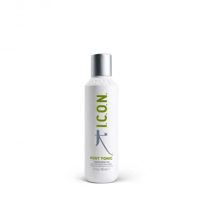 ICON TONICO ANTI CAIDA DETOX POST TONIC MIPELAZO