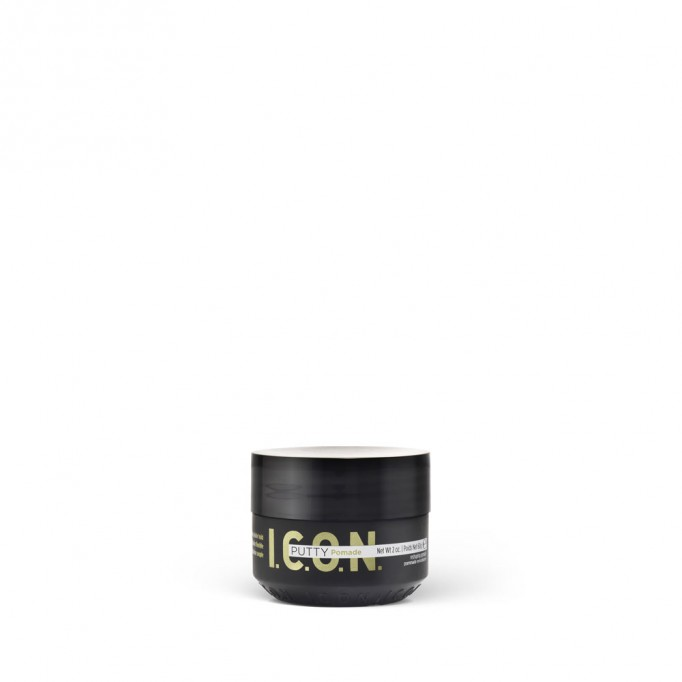 ICON PUTTY - Pomada