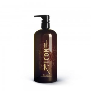 ICON INDIA Conditioner - Acondicionador Litro