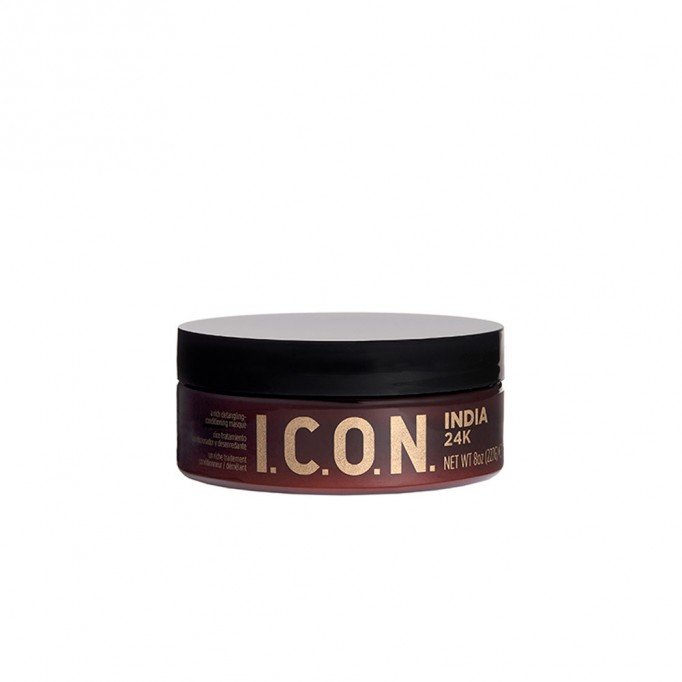 Pack ICON India Completo Litros Aceites