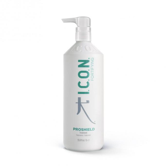 Pack ICON Shift Detox + Inner Hidratación + Proshield Proteinas