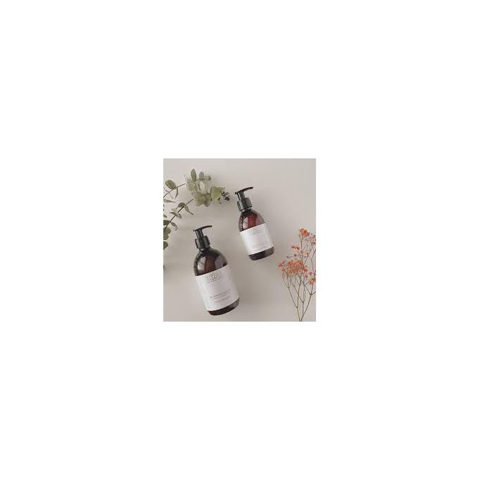 MASSADA Extracto Reductor de Algas 250 ml