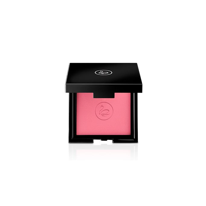 GERMAINE DE CAPUCCINI True Blush nº 680
