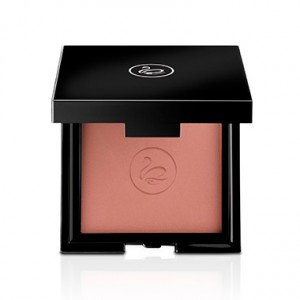 GERMAINE DE CAPUCCINI True Blush nº 681