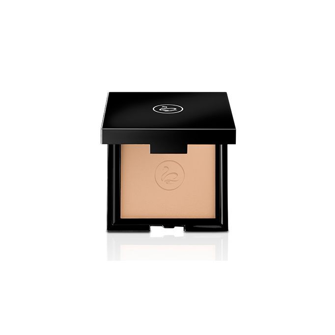 GERMAINE DE CAPUCCINI True Powder 600