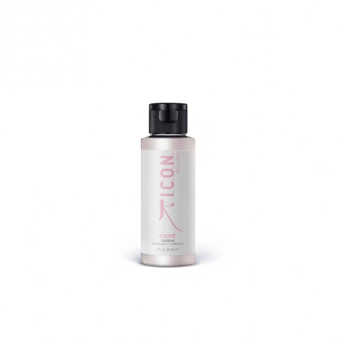 ICON CURE by Chiara Revitalize Conditioner - Acondicionador 250 ml