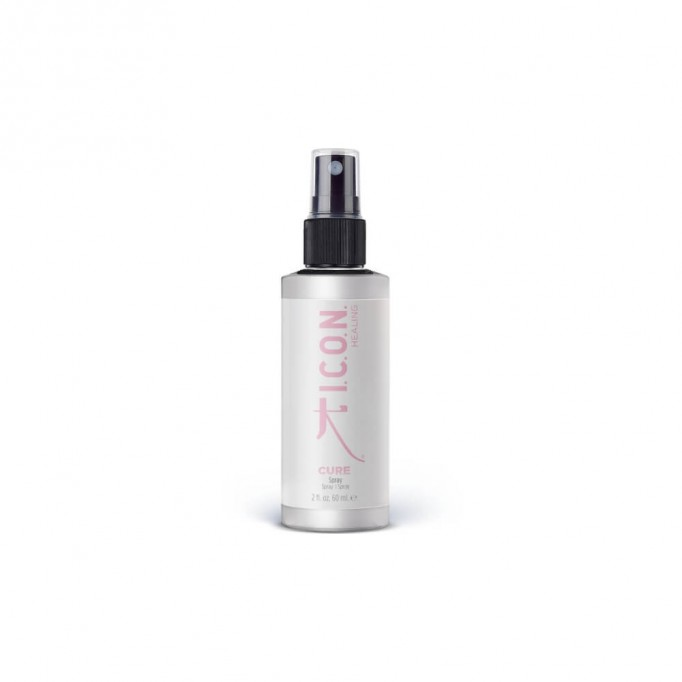 ICON CURE by Chiara The Original Replenishing Spray
