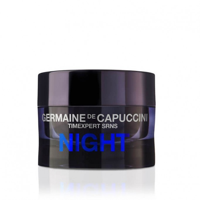 Pack Germaine de capuccini TIMEXPERT SRNS 50 ml