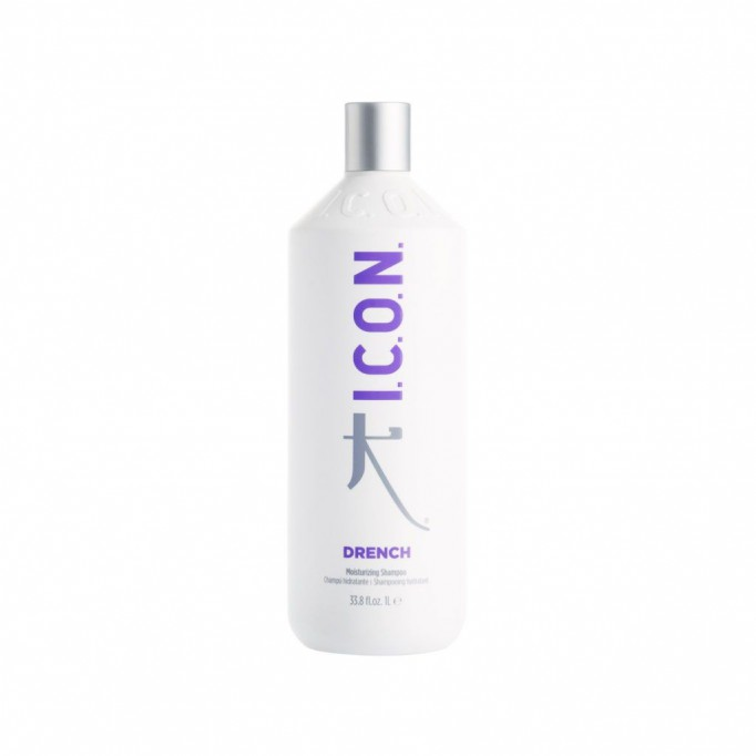 Pack ICON Drench + Free + Antidote 250 ml