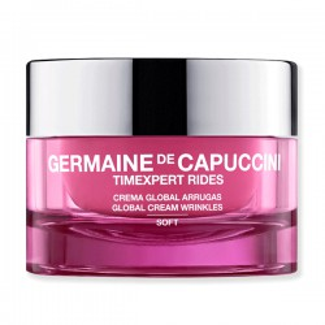 Crema Pro 60 Timexpert SRNS - Germaine de Capuccini