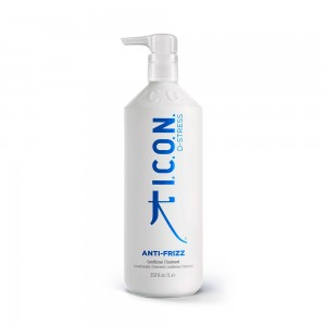 ICON BK Trinity Bath Acondicionador 739 ml
