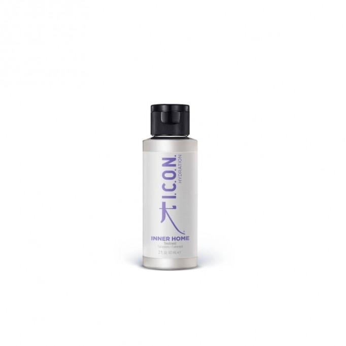 ICON INNER HOME - Tratamiento Hidratación - 60 ml