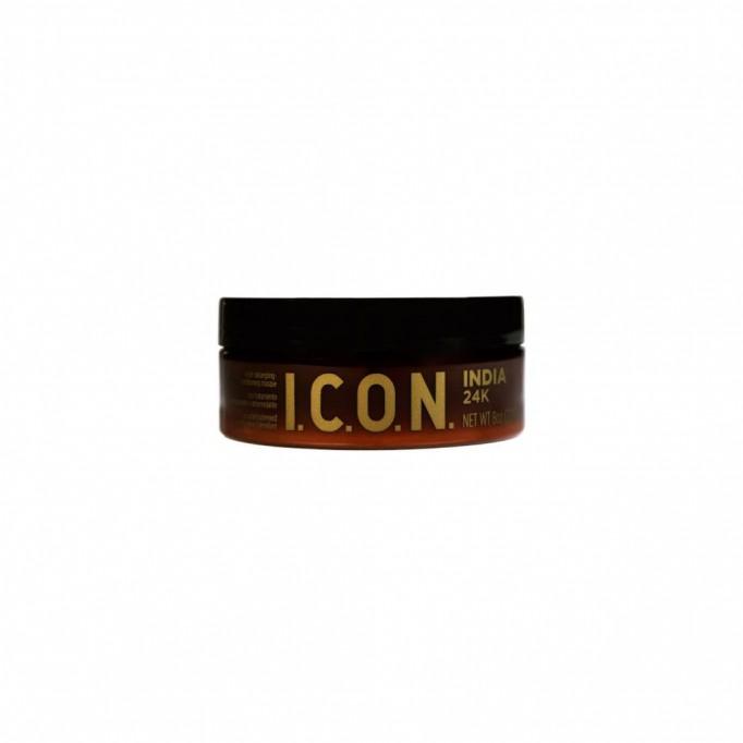 Pack ICON India completo Litros