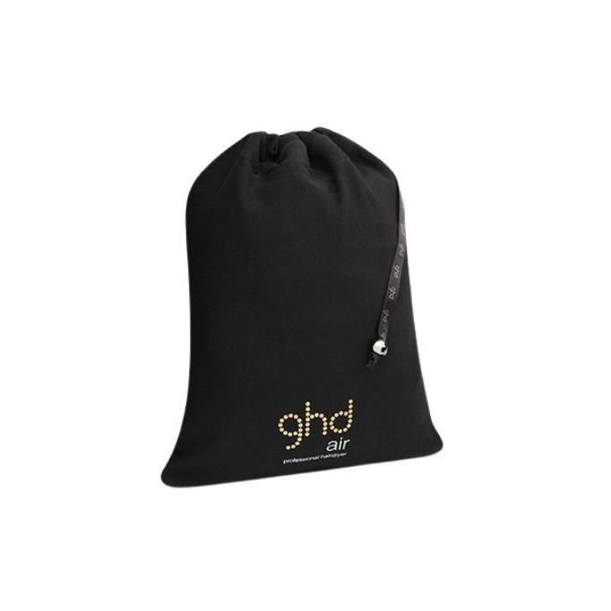 SECADOR GHD PROFESIONAL AURA
