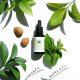 Pack ICON Inner + Aceite Organic oil Puro