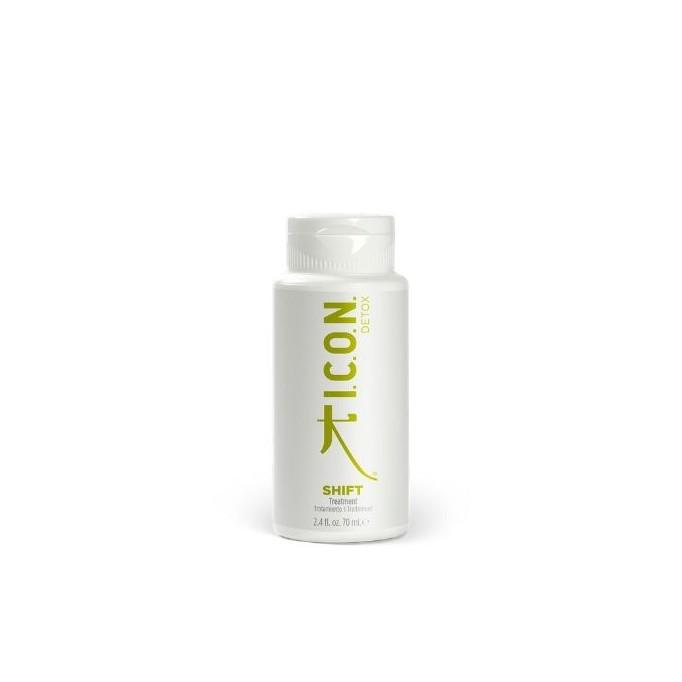 ICON SHIFT - Tratamiento Detox 70ml