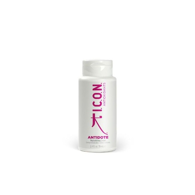 ICON ANTIDOTE - Tratamiento Revitalizante Antioxidante - 250 ml