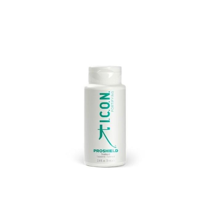 ICON PROSHIELD Tratamiento de Proteínas 70 ml
