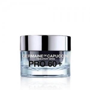 Máscara Repair Night Progress Mask Timexpert SRNS - Germaine de Capuccini