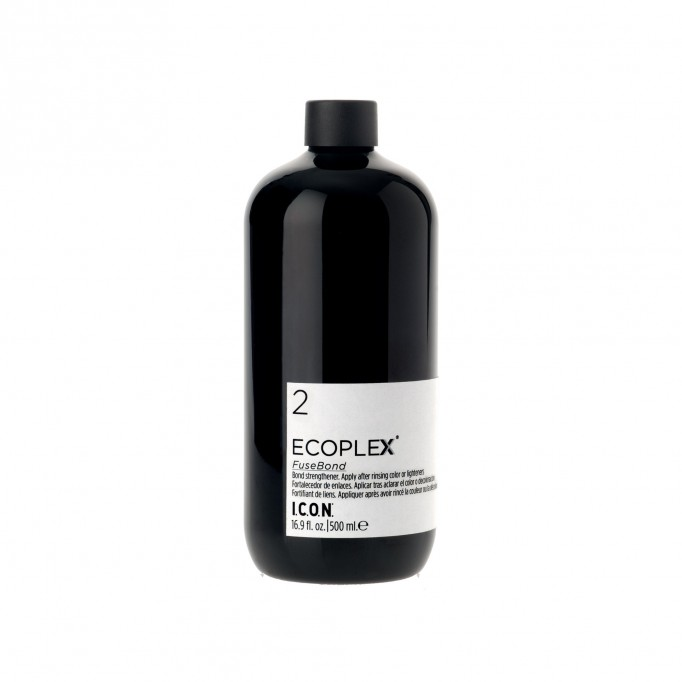 ICON Ecoplex BoostPlex Fase 3 Potenciador de Enlaces 250ml