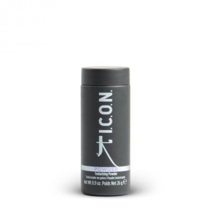 ICON POWDER TEXTURIZER - Texturizador