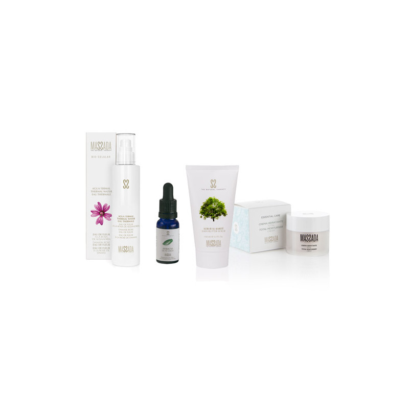 mejor crema antiarrugas natural mejores soluciones