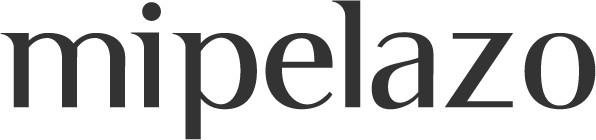 MiPelazo.com