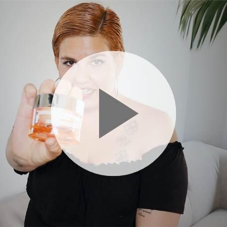 Las Cremas Hidratantes Con Pigmentos De Color